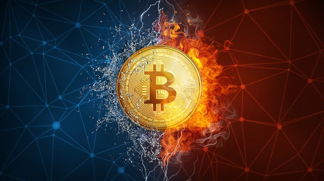 best time to invest in cryptocurrency