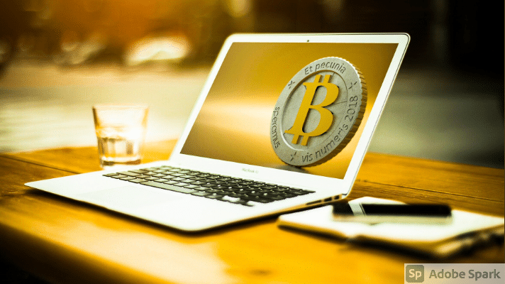 How to choose cryptocurrency for investments