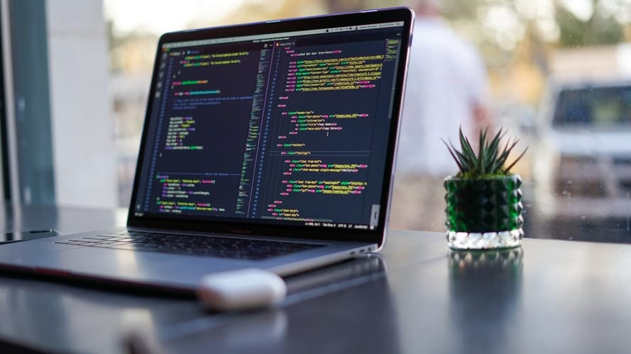 top startup ideas for developers and programmers