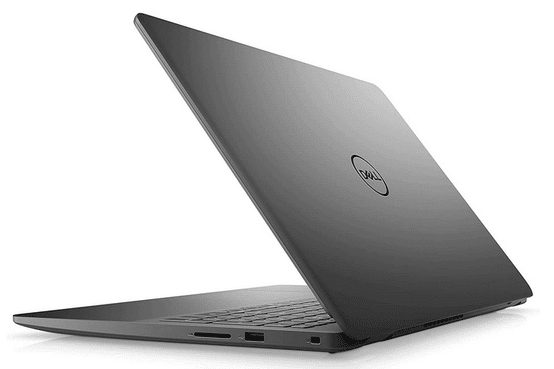 2021 Newest Dell Inspiron 3000 Business Laptop