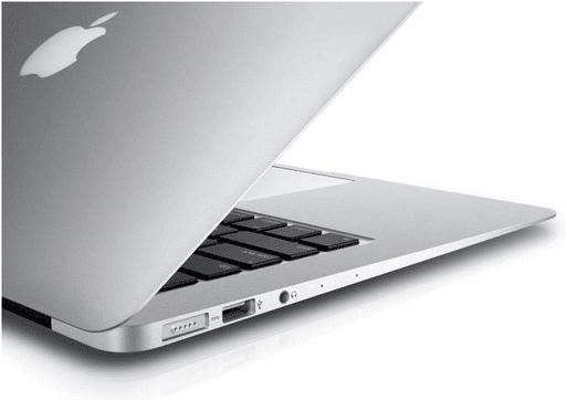 Apple MacBook Air  MJVM2LL/A  - (Extremely Cheap)