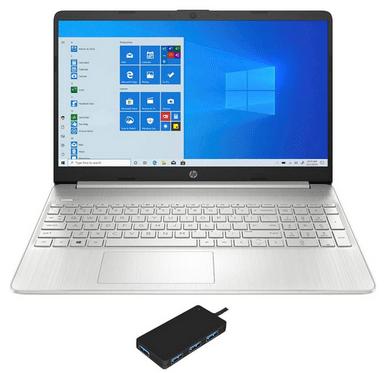 HP 15z 15-EF0021N business laptop