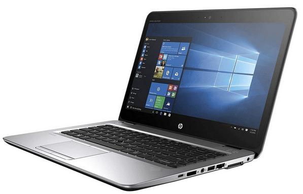 HP EliteBook 840 G3 Business