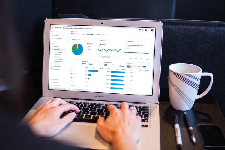 indexing brings traffic